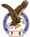 Gettysburg Eagles Aerie 1562