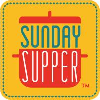 SUNDAYS - SEE BELOW